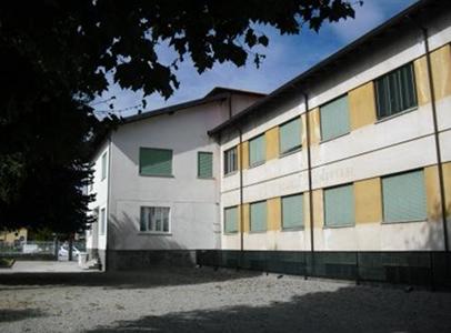 Scuola Primaria di Briga Novarese