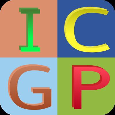 "I. C.  ""Giovanni Pascoli"""