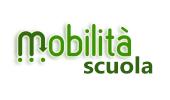 Mobilità del personale della scuola – A.s. 2019/2020